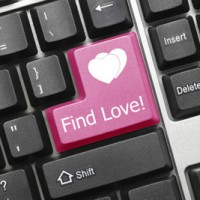 Online Dating Cams